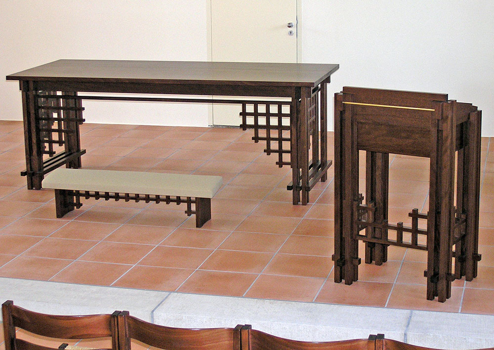 schreinerei j ger freiburg m bel nach mass schreinerei. Black Bedroom Furniture Sets. Home Design Ideas