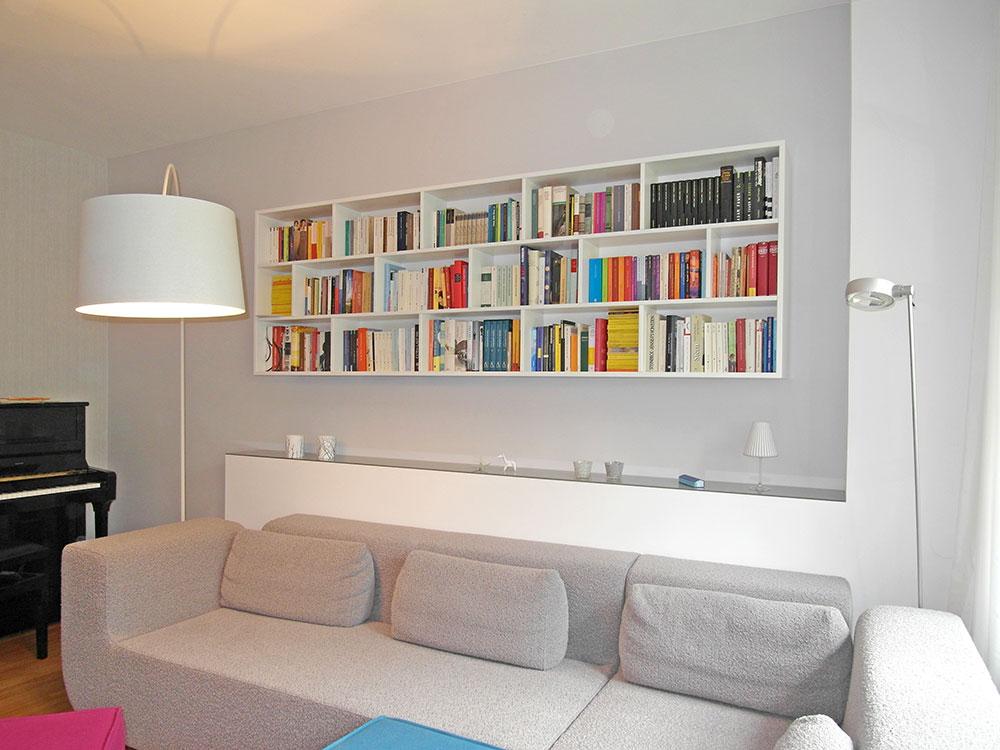schreinerei j ger freiburg m bel nach mass schreinerei j ger. Black Bedroom Furniture Sets. Home Design Ideas