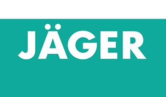 Logo Schreinerei JÄGER Freiburg